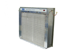 DM2000 Electronic Air Filters